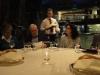 ac-committee-dinner-1