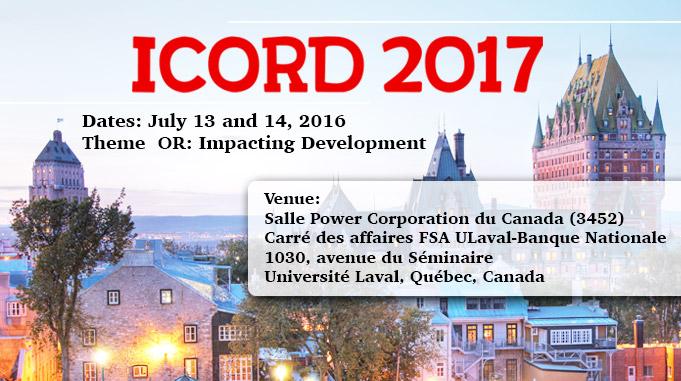 icord-2017-banner