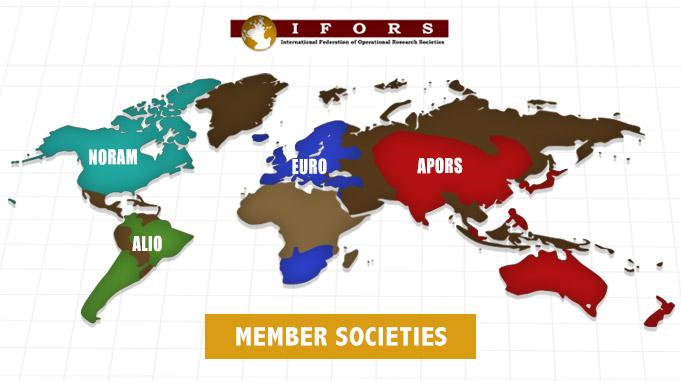 member-society-banner