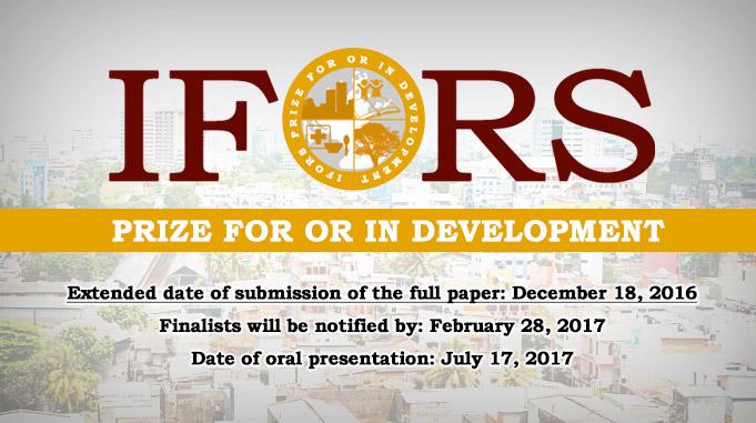 2017-prize-slide