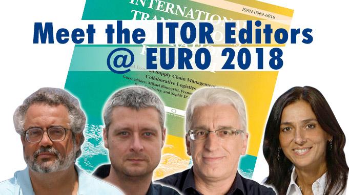 meet-the-itors-editors