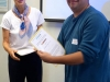 7840 certificate andres