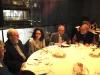 ac-committee-dinner-0