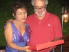 bonn-elise-with-itor-editor-celso