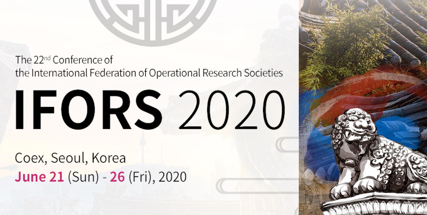 ifors2020-banner